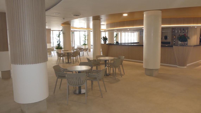 Hotel Rosamar Benidorm.JPG