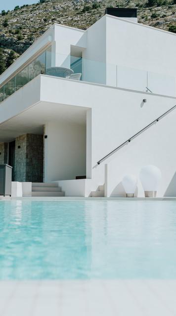 Villa Antonia.jpg