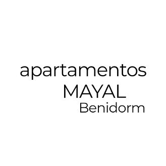 logo mayal copia.jpg