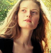 Johanna Decloitre.jpg