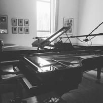 recording time ! #piano #pianorecording
