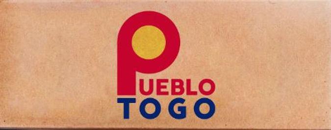 Pueblo to go logo2.JPG