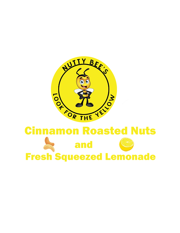 Nutty Bees logo (png file black) FINAL.p