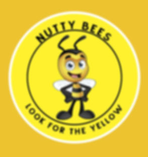 Nutty Bees logo (jpg gold) FINAL.jpg