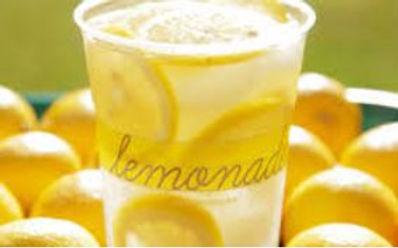 Lemonadepic.JPG