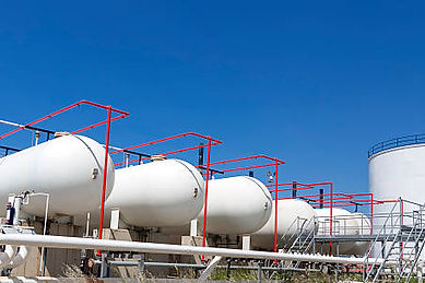 Fuel Tanks for Markets Served Page.jpg