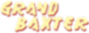Grand Baxter logo banner png.png