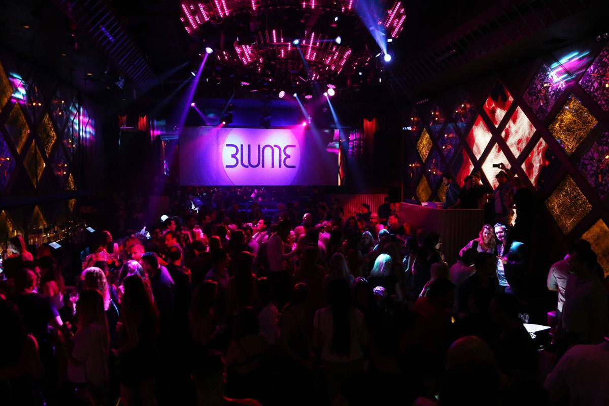 Blume-Nightclub-in-Miami-Beach