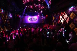 Blume-Nightclub-in-Miami-Beach