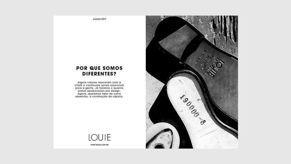 Louie1920x1080_ad2.jpg