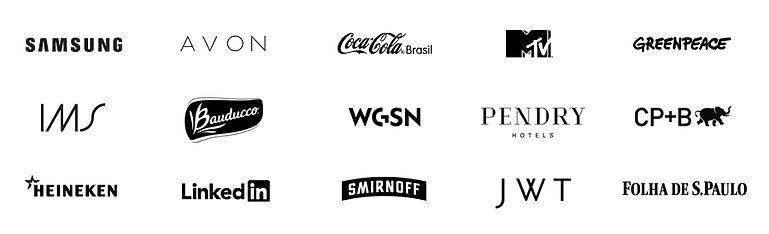 logos-2019-2.jpg