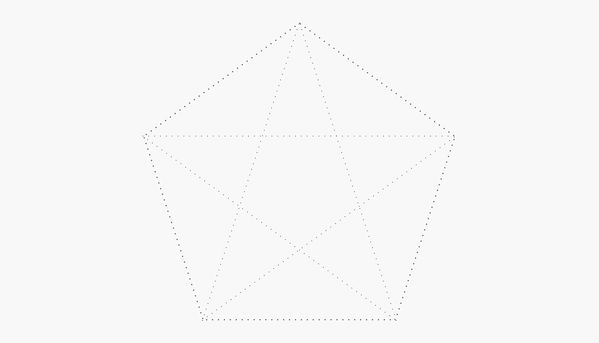 IL_grafico_cap3.jpg