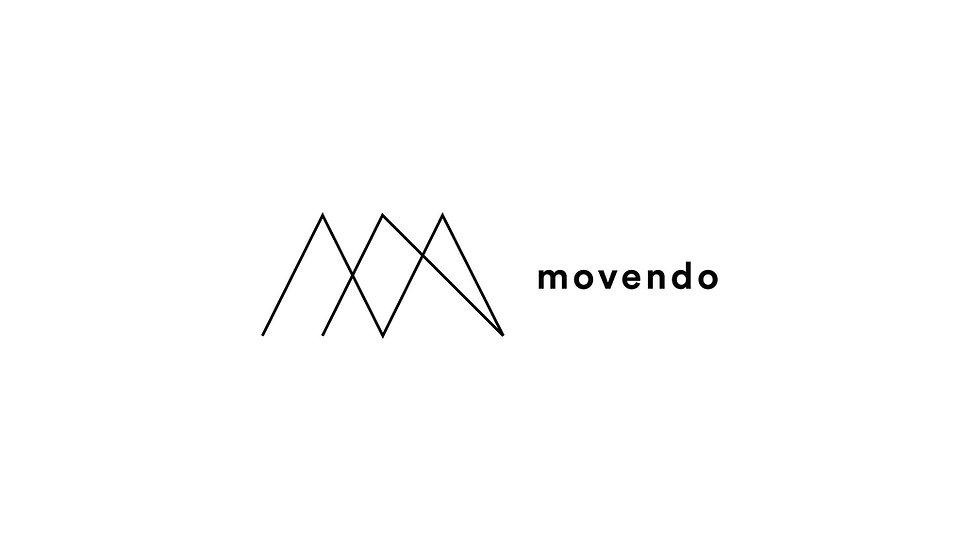 movendo_7.jpg
