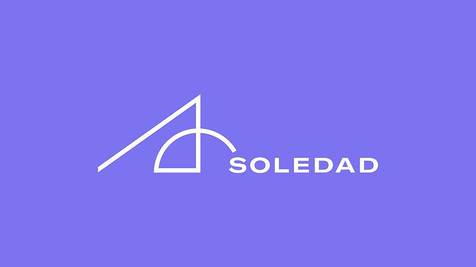logo-soledad.jpg