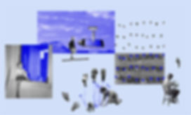 Cap2_v2.jpg