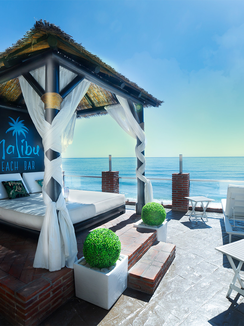 Malibu-Beach-Bar-images_01.jpg