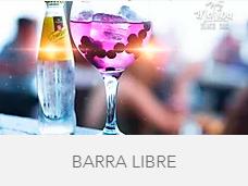 LB_Restaurant_and_Events,_La_Viborilla,_