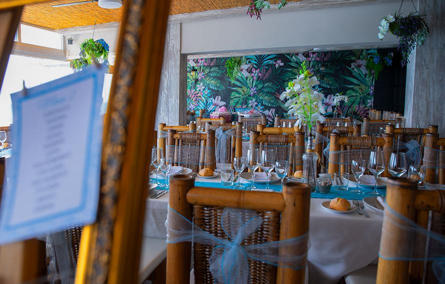 LBRestaurants_Bodas_10.jpg