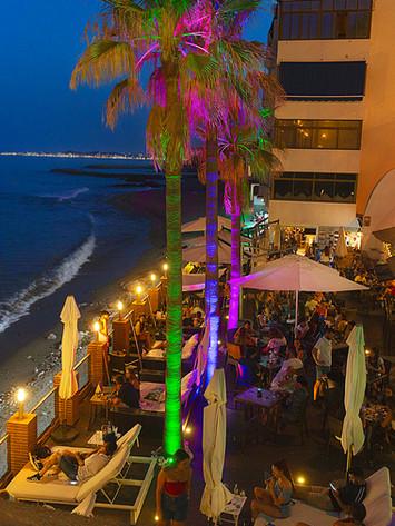 Malibu-Beach-Bar-images_62.jpg