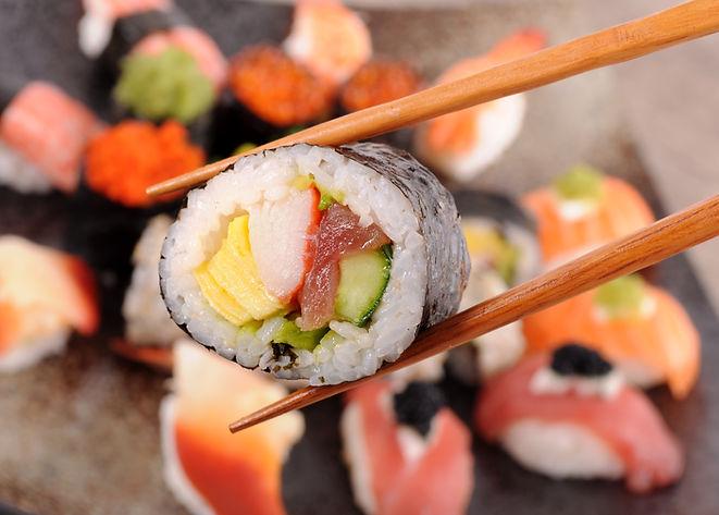 Sushi 02.jpg