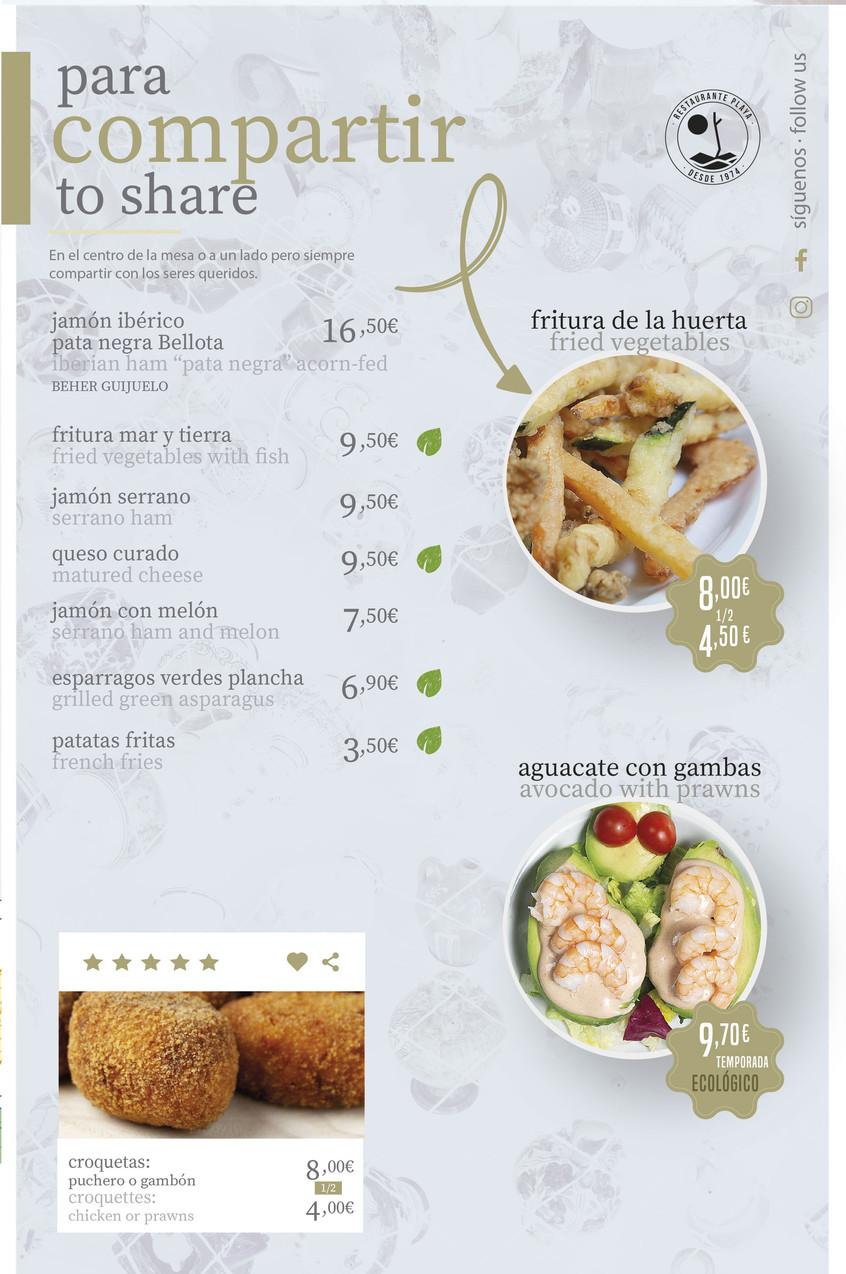 La-viborilla_COMPARTIR.jpg