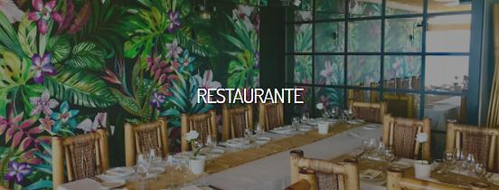 restaurante-malibu
