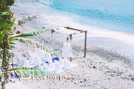 LB Restaurant and events bodas comuniones bautizos eventos playa boda playa vistas menus benalamdena piscina salon de eventos decoracion ceremonia en la playa La Viborilla Malibu beach bar La Bella Bambina Niña Bonita cumpleaños graduaciones