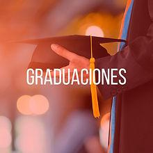 Graduaciones.jpg