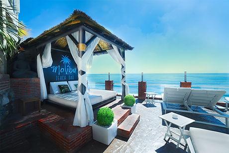 Malibú Beach Bar.jpg