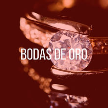 BODAS-DE-ORO.jpg
