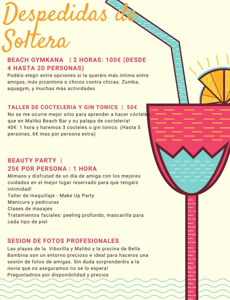 bachelorette party.jpg