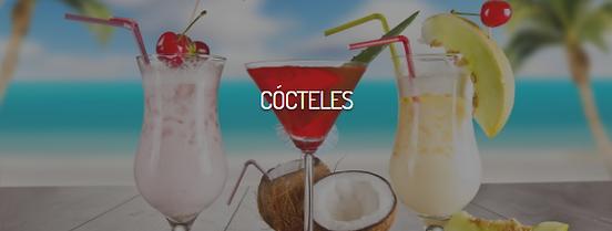 cocteles-malibu