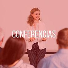 Conferencias.jpg
