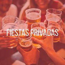 FIESTAS-PRIVADAS.jpg