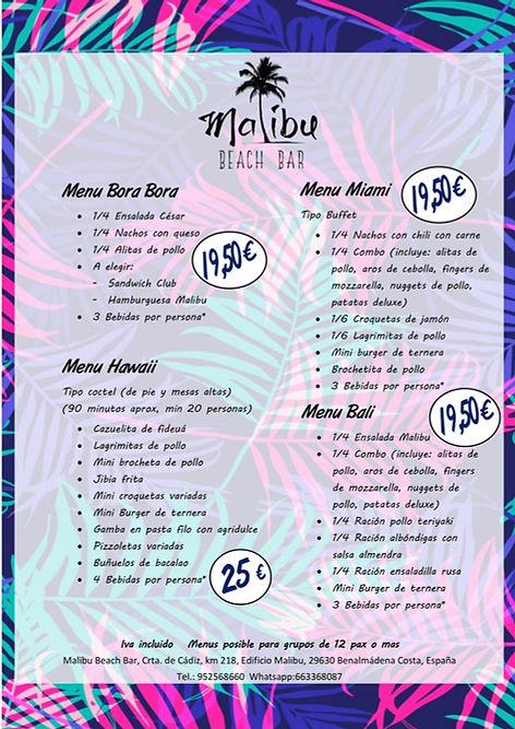 Malibu menus grupos-1.jpg