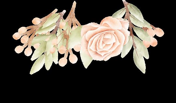 Flores_05.png