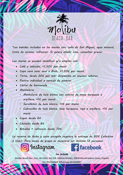 Malibu menu grupos back.jpg