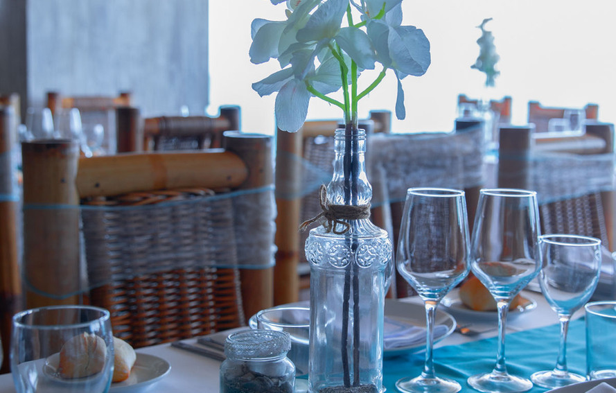 LBRestaurants_Bodas_09.jpg