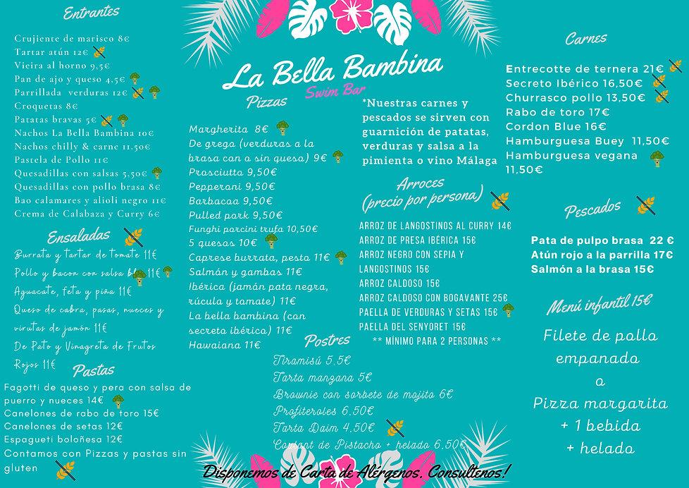 Carta-Bella-Actualizada-Color-1.jpg