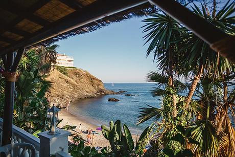 Playa Viborilla.jpg