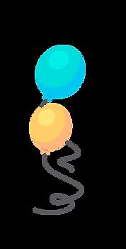 globos-01.png