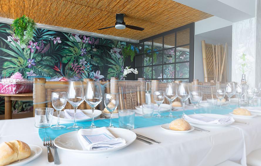 LBRestaurants_Bodas_08.jpg
