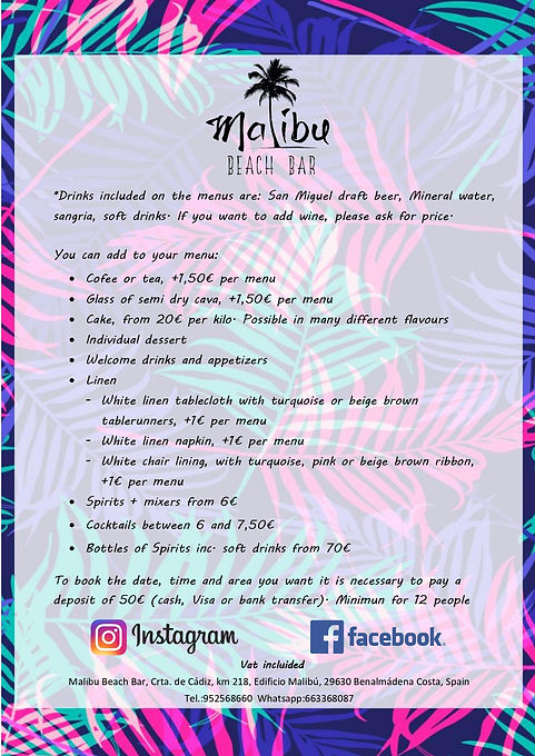 Malibu Group menus_pages-to-jpg-0002.jpg