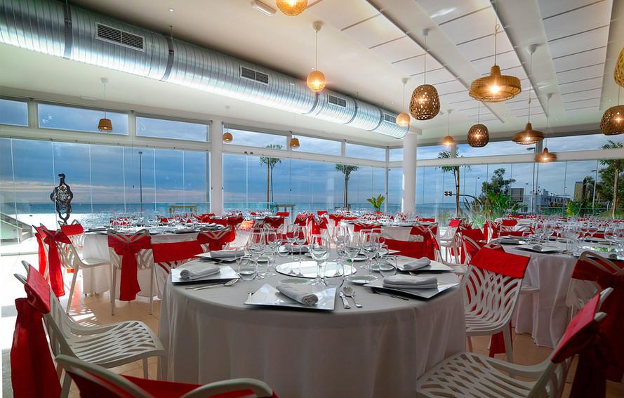 LBRestaurants_Bodas_14.jpg