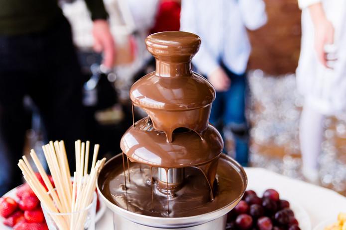 Fuente de chocolate.jpg