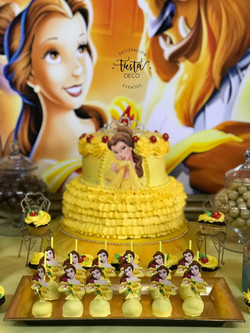 cumple infantil bella LB Restaurant and Events, La Viborilla, Niña bonita,  Malibu Beach Bar, La Bel