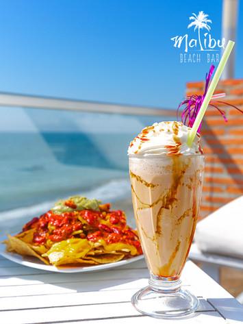 Malibu-Beach-Bar-images_58.jpg