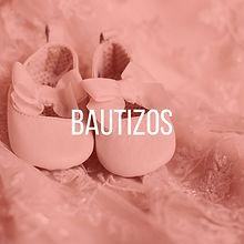 BAUTIZOS.jpg