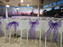 40 cumpleaños con vistas al mar LB Restaurant and Events, La Viborilla, Niña bonita,  Malibu Beach B