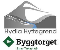 Byggtorget-Hydla.jpg
